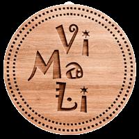 vimali_mi_