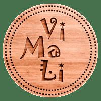 VIMALI — ТВОРЧЕСКАЯ МАСТЕРСКАЯ