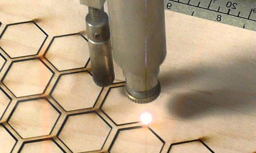 laser-cutting-wood-1 (1)