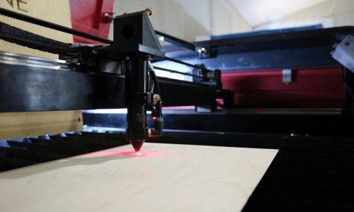 lasercut4